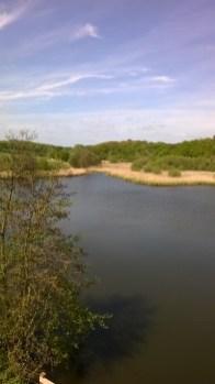 Thorrington Tide Mill Essex (31)