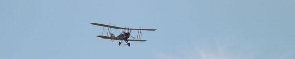 Stow Maries Aerodrome (17)