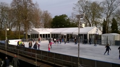 Colchester Winter Wonderland (2)