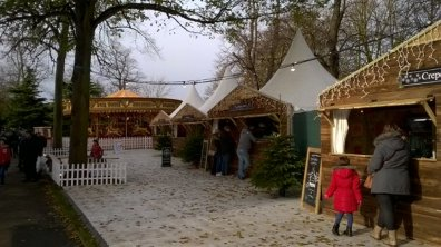 Colchester Winter Wonderland (3)