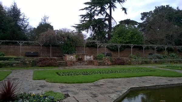 Prittlewell Priory (29)