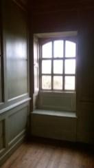Rainham Hall Essex (25)