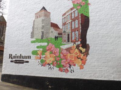 Rainham Hall Essex (32)