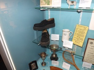Epping Forest District Museum - social history