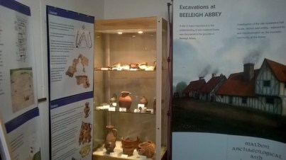 Maeldune Heritage Centre (5)