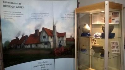 Maeldune Heritage Centre (7)