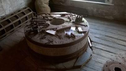 Alderford Mill Sible Hedingham (23)