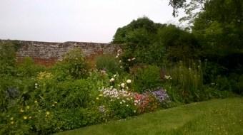 Feeringbury Manor Gardens (1)