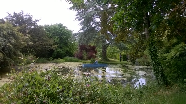 Feeringbury Manor Gardens (3)