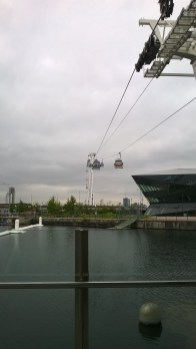emirates air line (5)