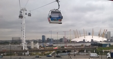 emirates air line (9)