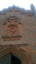 feering-church-14