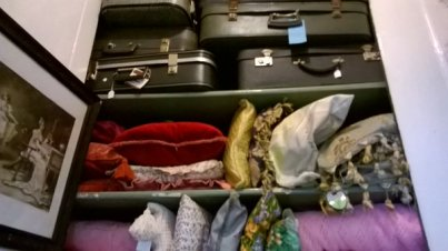 vintage-shopping-in-colchester-10