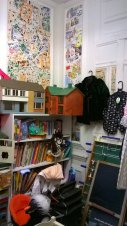 vintage-shopping-in-colchester-11