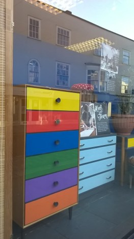 vintage-shopping-in-colchester-2