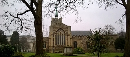 ChelmsfordCathedral (27)