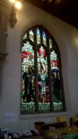ChelmsfordCathedral (31)