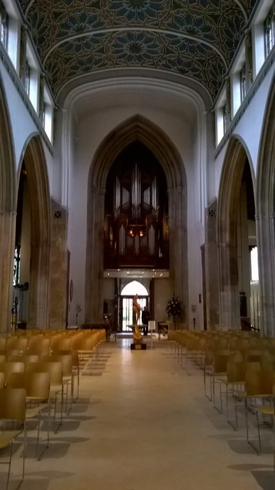 ChelmsfordCathedral (9)