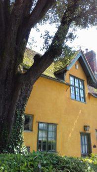 lavenham (1)