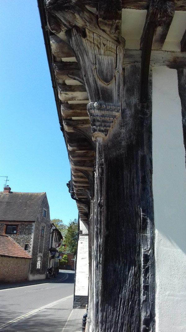 lavenham (2)
