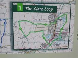 clare (3)