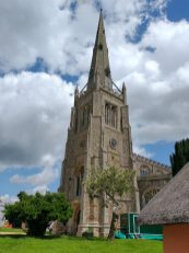 thaxted (4)