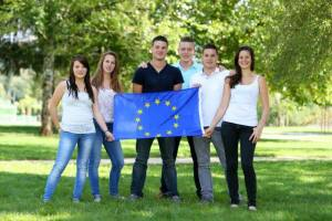 Students Change Brexit - Essex for Europe