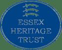 Essex Heritage Trust logo