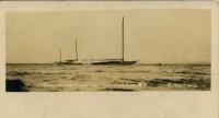 """Essex on Lake Champlain. Gem of the Lake, NY"" [Cowan. Photo]"