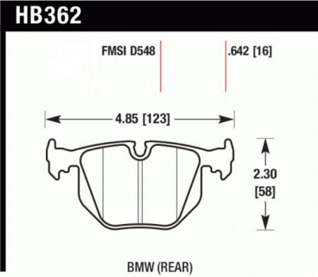 86 Mustang Wiring Harness 08 Corvette Wiring Harness