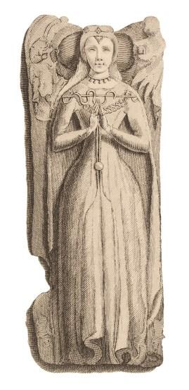 Matilda Fitzwalter