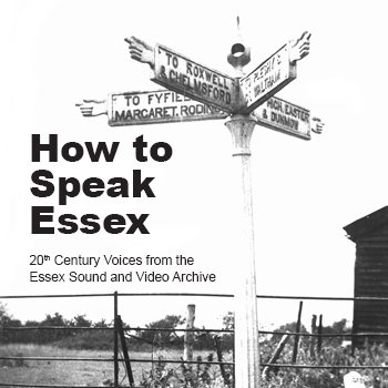 How to Speak Essex