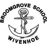Broomgrove Infant School, Colchester