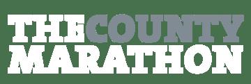 countymarathon_neg