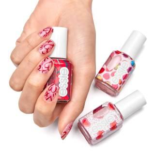 nail art - design ideas