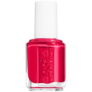 cherry top - candy apple red