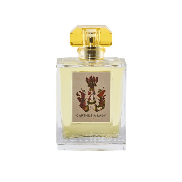 Carthusia Lady 100 ml Eau de Parfum