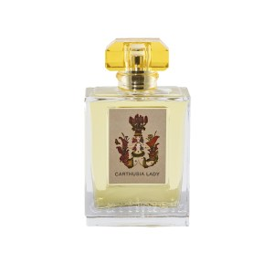 Carthusia Lady 100 ml Eau de Parfum