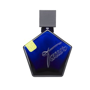 Vetiver Dance 50 ml