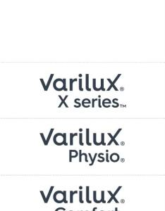 Compare the benefits also varilux progressive lenses essilor rh essilorusa