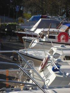 Dagen före sjösättning 20080425