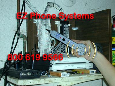 rj61x wiring diagram wiring schematic diagram nec sl1100 installation