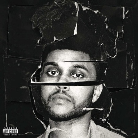 the-weeknd-new-album-beauty-madness1 - Copia