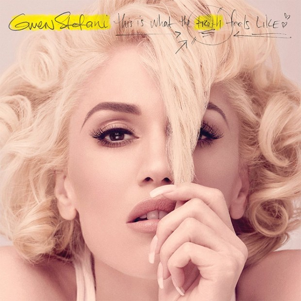 gwen-stefani-this-is-what-the-truth-feels-like