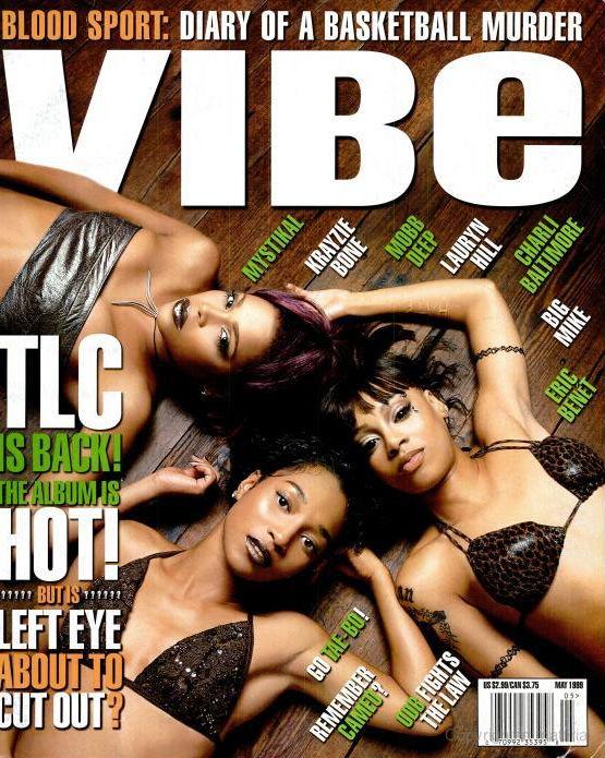 TLC-Vibe-1999