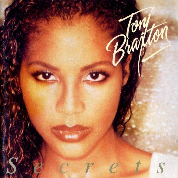 toni-braxton-1997-secrets-special-edition-album