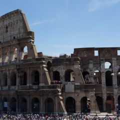 Practical Tips for Saving Money in Rome