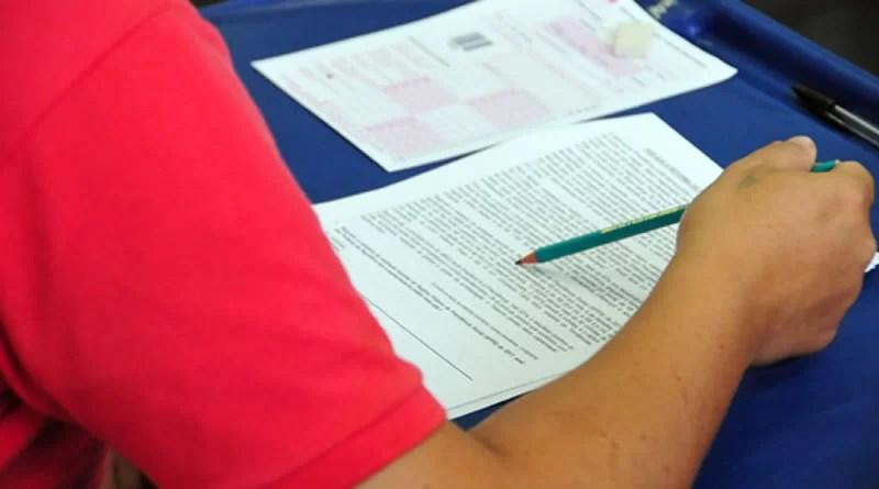 Concurso Público tem 35 vagas para vários cargos