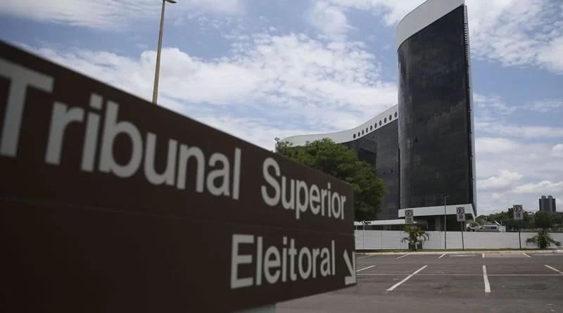 TSE aprova criação do 33º partido político no país
