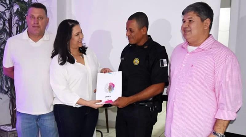 GCM de Praia Grande terá integrantes bilíngues para atender a população